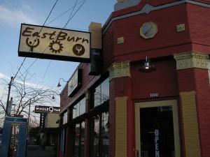 eastburn-300x225.jpg